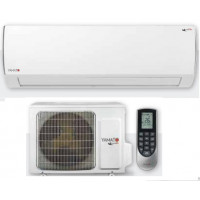 Aparat Aer conditionat Inverter Yamato 12000 btu