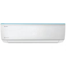 Aparat aer conditionat Gree Bora Eco Inverter 12000 BTU A++