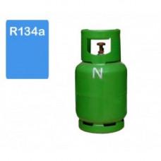 FREON  R134