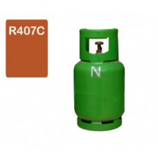 FREON R 407