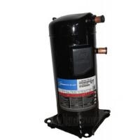 Compresor ZP91KCE-TFD Copeland