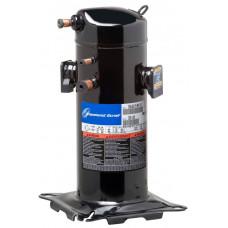 Compresor ZR94 KCE-TFD Copeland