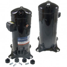 Compresor ZH04K1P-TFM Copeland