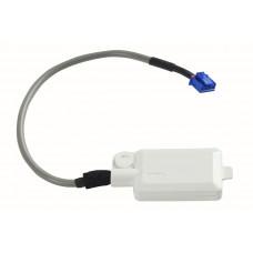 Cvmore Vento  wifi module