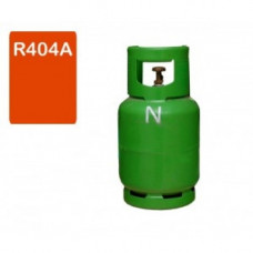 FREON R404 A