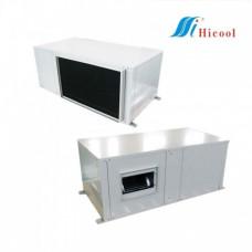 Pompe de caldura aer-apa de diverse capacitati