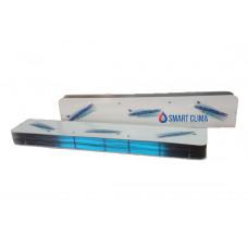 Sterilizator aer UVC PLAF-60