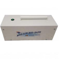 Sterilizator aer UVC MABS-30