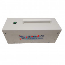 Sterilizator aer UVC MABS-20