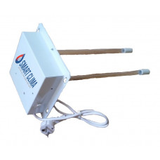 Sterilizator aer UVC PURIFIER-60
