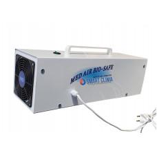 Sterilizator aer UVC MABS-15
